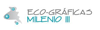 ecograficas.es